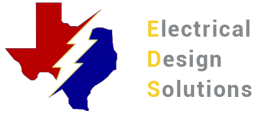Electrical Design Solutions Logo